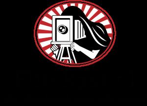 Flitskast Photobooth Bruiloft