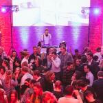 DJ trouwfeest
