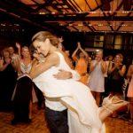 bruidspaar allroundbruiloftdj