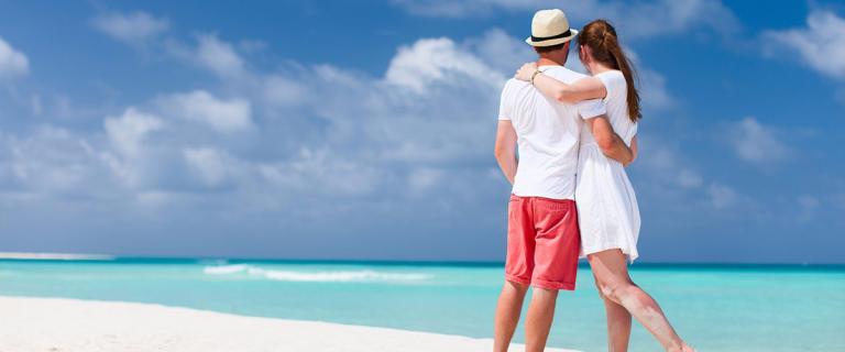 Top 15 Huwelijksreis Bestemmingen (tips van onze stagiair)
