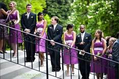 Felicitaties bruiloft