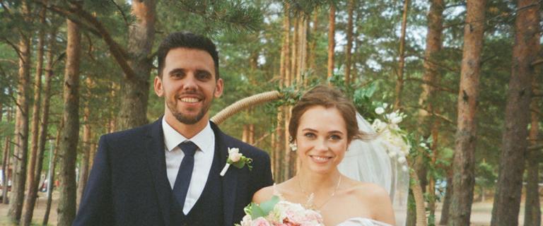 16 Tips Voor Een Onvergetelijke Bruiloft